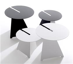 ABRA table large