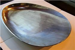 matthew hilton large oval bowl