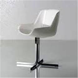 amaranta chair base 5 swivel