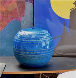 aldo londi vase Palla large in STOCK